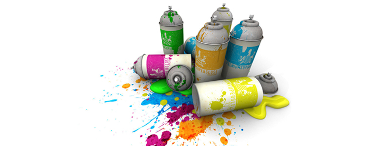 Variedad de formatos para elegir su campaña publicitaria en internet, adnuncia, publicidad en internet, publicidad on line, marketing online